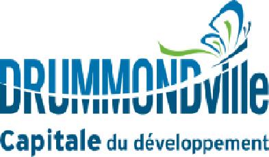 Commanditaires choeur bella voce for Club piscine drummondville